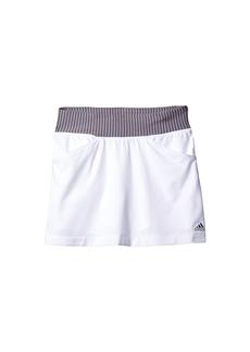 Adidas Rangewear Skorts (Big Kids)