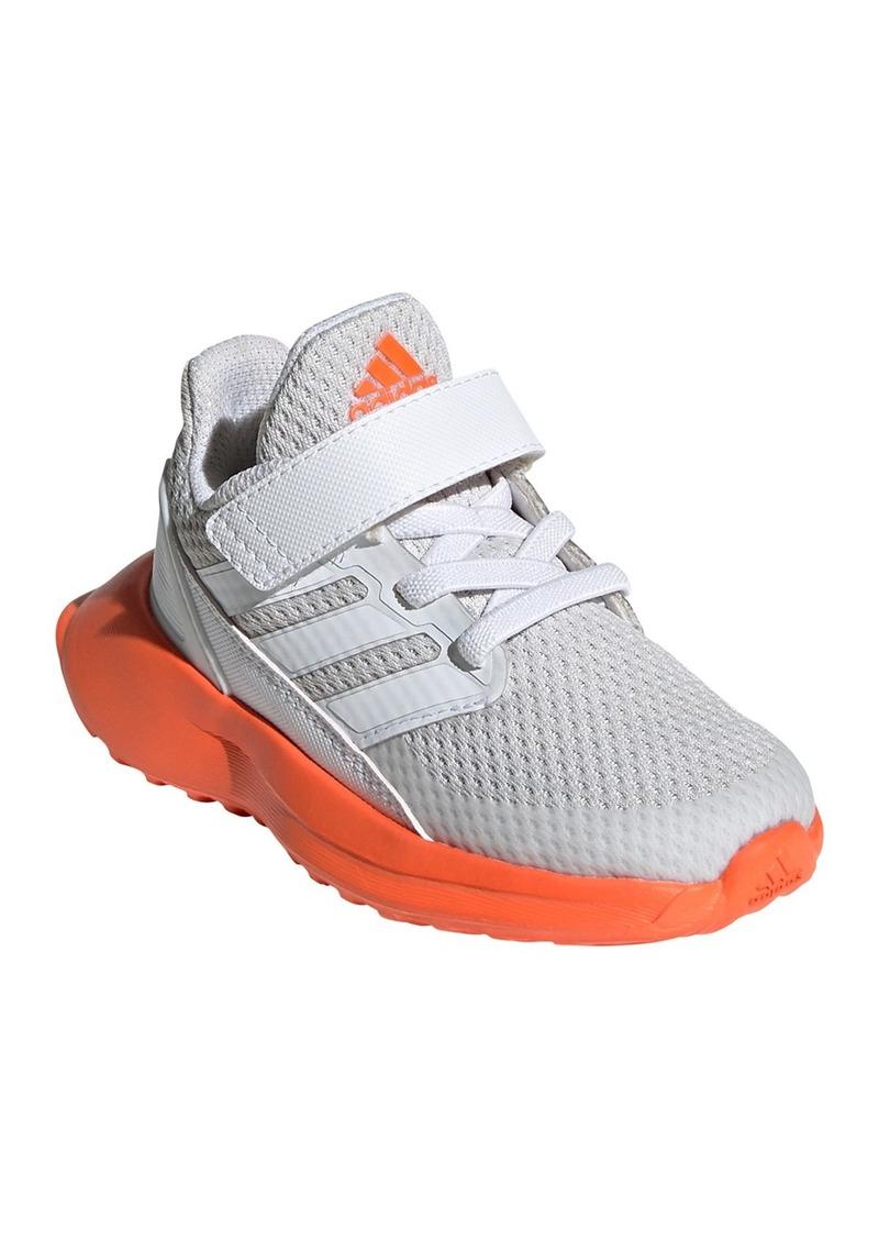 Sneakerbabyamp; Sneakerbabyamp; Rapidarun Rapidarun Rapidarun Toddler Toddler Toddler Sneakerbabyamp; 8vm0Nwn