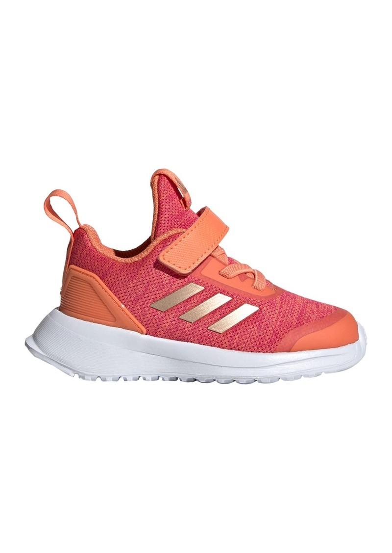 Adidas RapidaRun X Sneaker (Baby & Toddler)