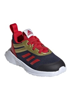 Adidas RapidRun Avengers Sneaker (Toddler)