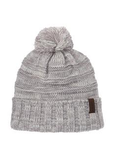 Adidas Recon Ballie Knit Beanie