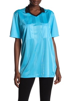 Adidas Referee Jersey T-Shirt