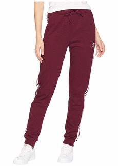 Adidas Regular Cuffed Track Pants