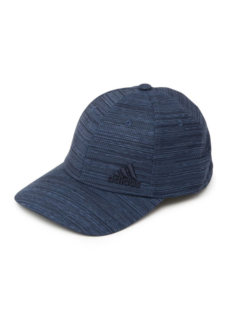 Adidas Release Stretch Fit Plus Hat