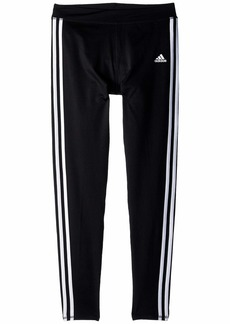 Adidas Replenishment Long Tights (Big Kids)