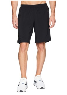 """Adidas Response 9"""" Shorts"""