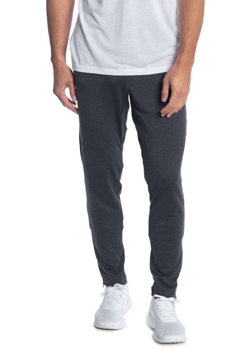 Adidas Response Astro Pants