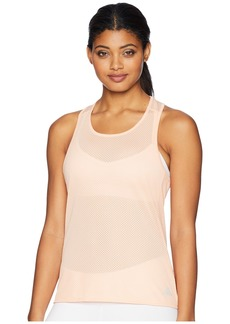 Adidas Response Light Speed Tank Top