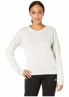 Adidas Response Long Sleeve Shirt