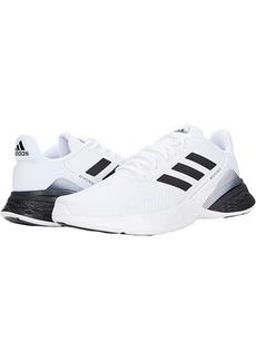Adidas Response SR