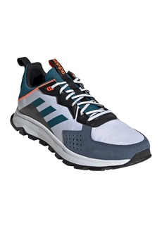 Adidas Response Trail Running Shoe