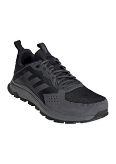 Adidas Response Trail Wide Running Sneaker
