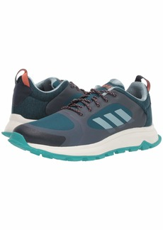 Adidas Response Trail X Wide
