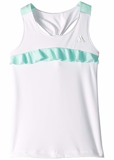 Adidas Ribbon Tank Top (Little Kids/Big Kids)