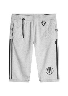Adidas Rider Shorts