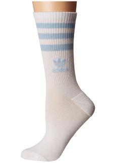 Adidas Roller Single Crew Sock