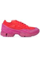 Adidas RS Ozweego sneakers