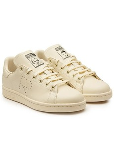 Adidas RS Stan Smith Leather Sneakers