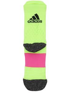 Adidas Ru Ub21 Cr Primegreen Sock