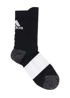 Adidas Ru Ub21 Cr Primegreen Socks