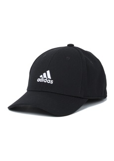 Adidas Rucker Stretch Fit Cap