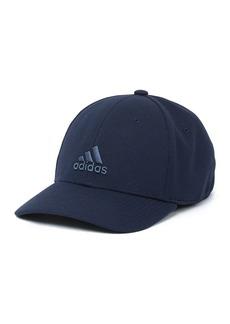 Adidas Rucker Stretch Fit Cap