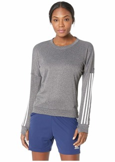 Adidas Run Pullover