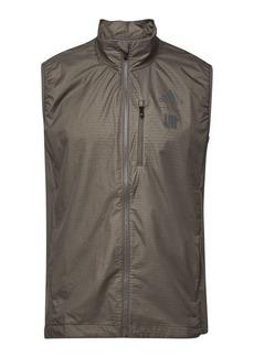 Adidas Run Vest