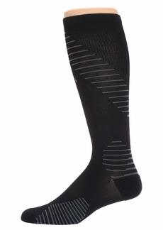 Adidas Running OTC Sock Single