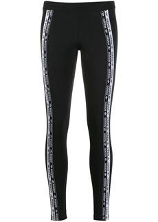Adidas R.Y.V. logo tape leggings