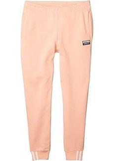 Adidas RYV Pants (Little Kids/Big Kids)