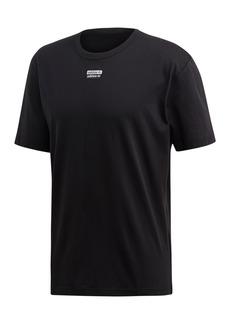 Adidas R.Y.V. T-Shirt