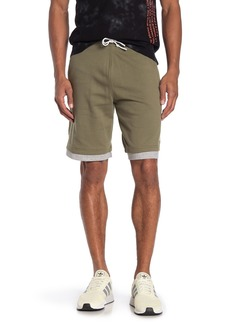 Adidas S2S Knit Shorts