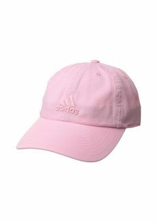 Adidas Saturday Cap