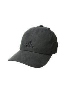 Adidas Saturday Plus Cap