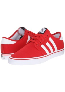 Adidas Seeley