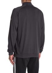Adidas Semi Zip Pullover