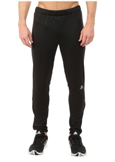 Adidas Sequencials Track Pants