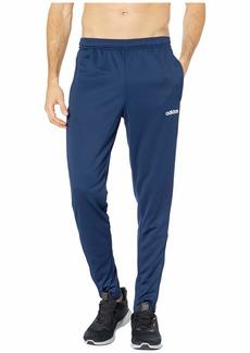 Adidas Sereno 19 Pants