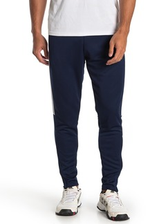 Adidas Sereno 19 Training Soccer Pants