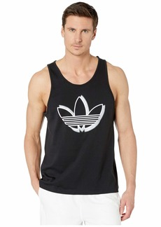 Adidas Shadow Tank Top