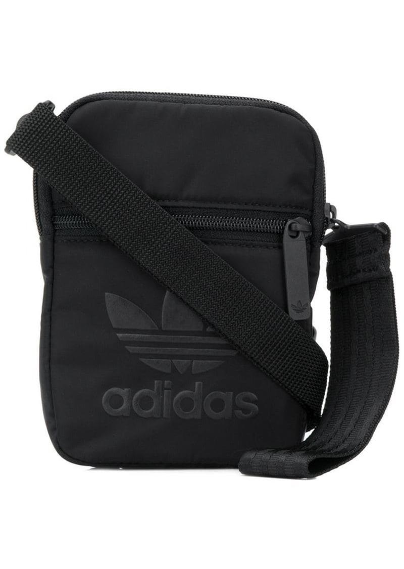 ed4252210 Adidas shell crossbody bag | Handbags
