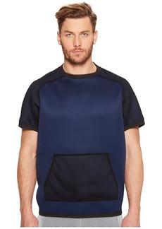 Adidas Short Sleeve Crew
