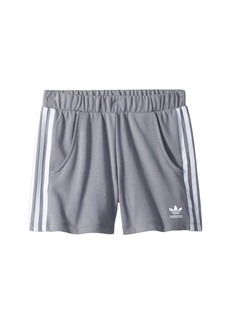Adidas Shorts (Big Kids)