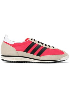 Adidas SL 71 low-top trainers