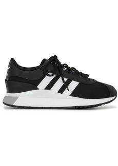 Adidas SL Andridge low-top sneakers