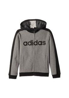 Adidas Smu Athletic's Jacket (Big Kids)