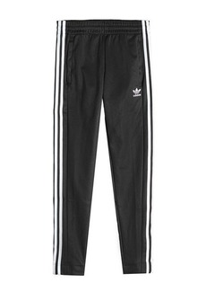 Adidas Snapped Track Pants