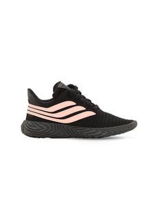 Adidas Sobakov Knit Running Sneakers