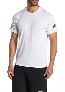 Adidas Sol Sport Tee